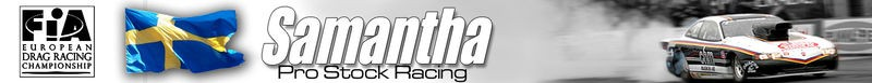 www.samantharacing.se